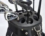 Complete Golfset_8