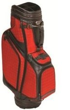 Burton-Siena-Cart-Bag