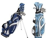 Ben-Sayers-golfset-Dames-en-Heren